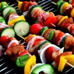Bache Barbecue : Comparatif
