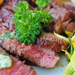 Cuisson Magret Barbecue : Guide d'achat