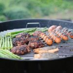 Grille Barbecue 67x40 : Le top 10