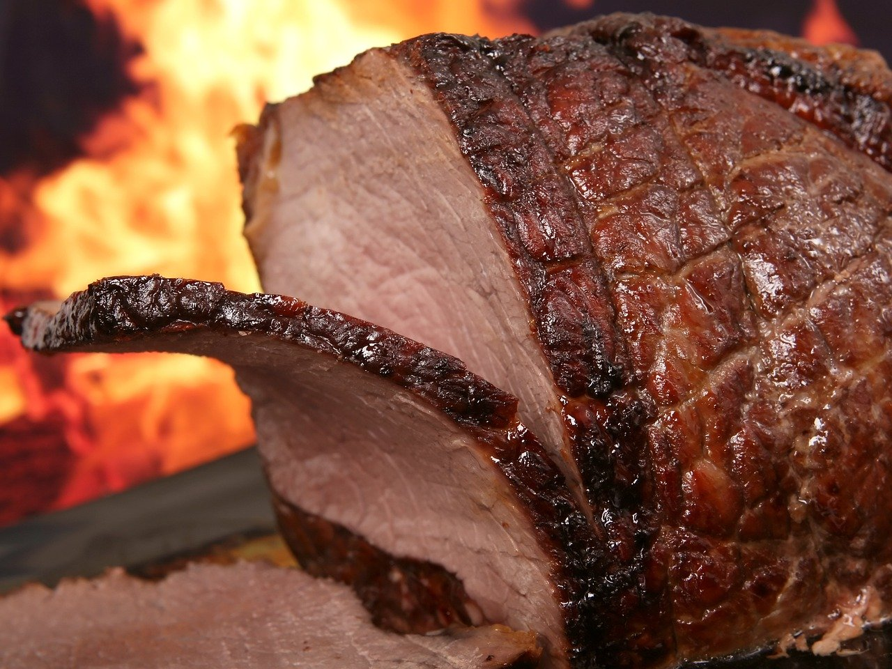 Housse Barbecue : Le top 10