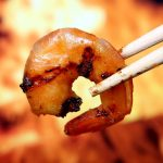 Barbecue Jetable Carrefour : Le top 20