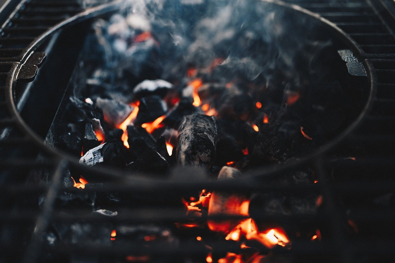 Barbecue Couvercle : Guide d'achat