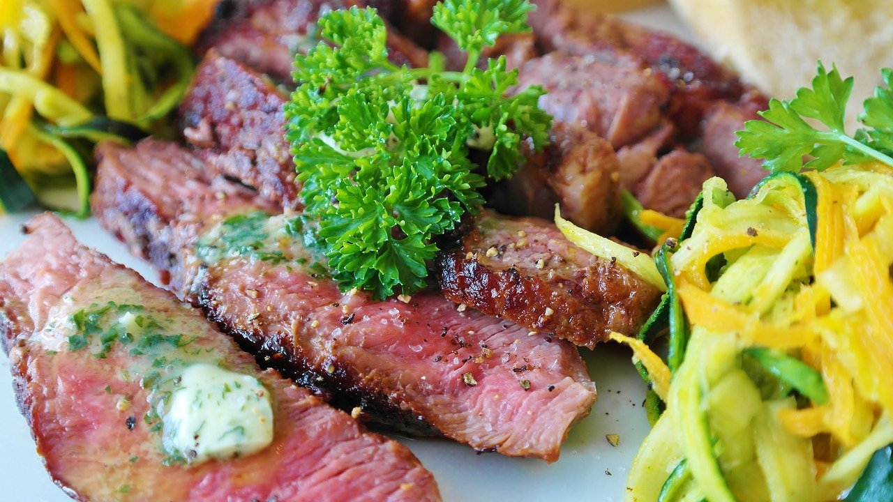Barbecue Soldes : Le top 20