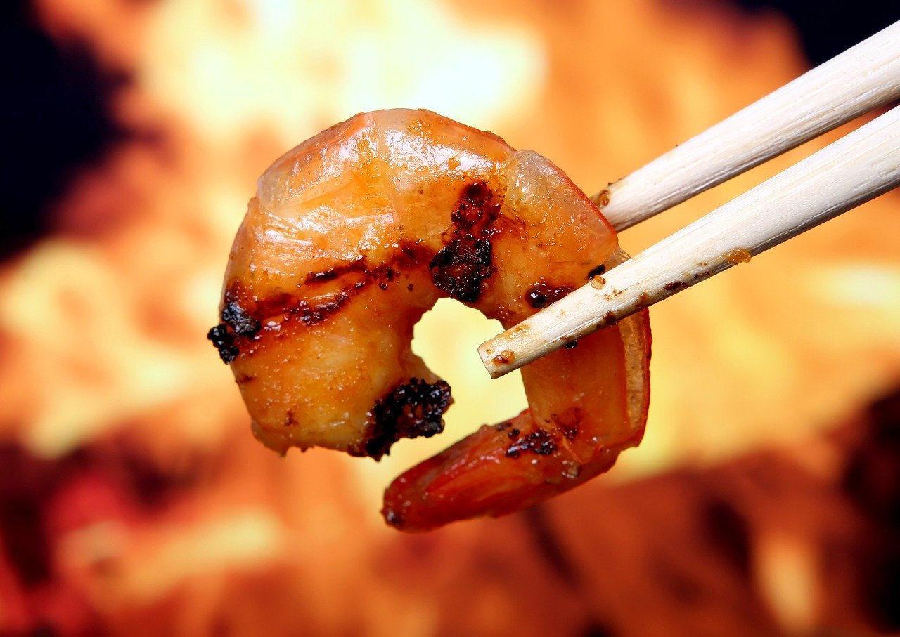 Barbecue Dictionnaire : Le top 20